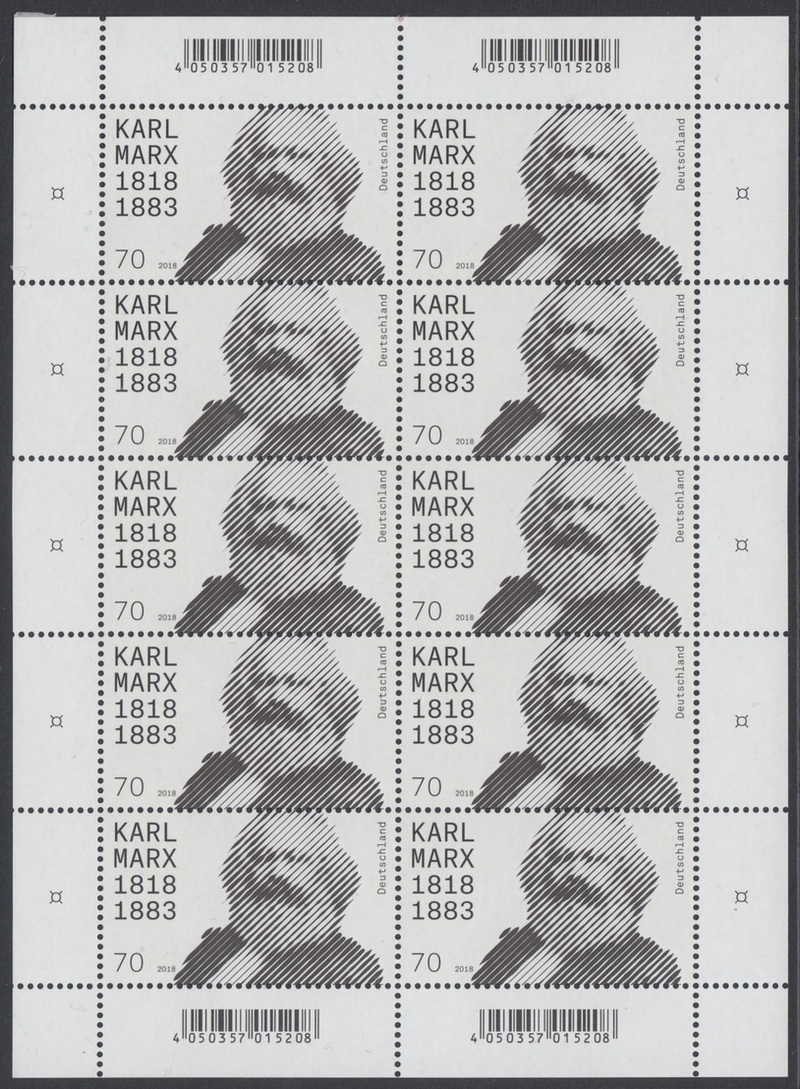Name:  marx-germany-sheet.jpg Views: 112 Size:  375.2 KB