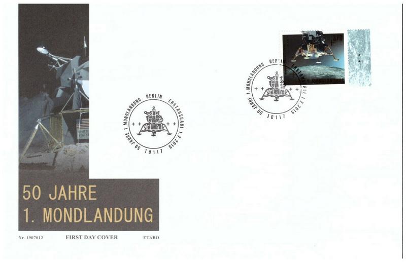 Name:  50y moon landing-gernamy-fdc tem-.jpg Views: 88 Size:  91.3 KB