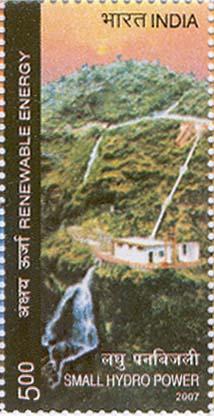 Name:  stamp297.jpg Views: 244 Size:  46.8 KB