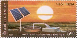 Name:  stamp299.jpg Views: 246 Size:  33.2 KB