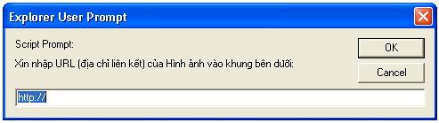 Name:  chen hinh 2.jpg Views: 2262 Size:  16.6 KB
