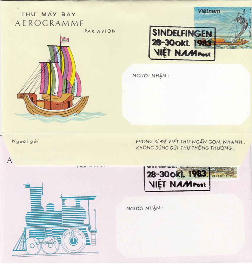 Name:  vietnam_1983_2 aerogram.jpg Views: 60 Size:  443.8 KB