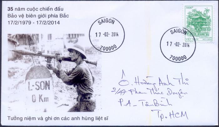Name:  Viet Stamp_PB KN 17Feb.jpg Views: 545 Size:  114.9 KB