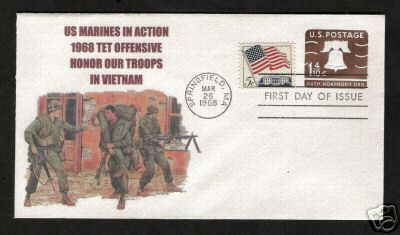 Name:  #U548 LIBERTY FDC US MARINES VIETNAM TET OFFENSIVE.jpg