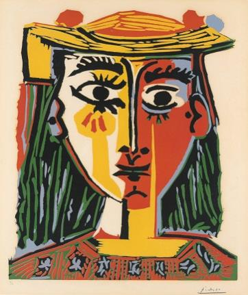 Name:  89 Picasso.jpg Views: 277 Size:  33.3 KB