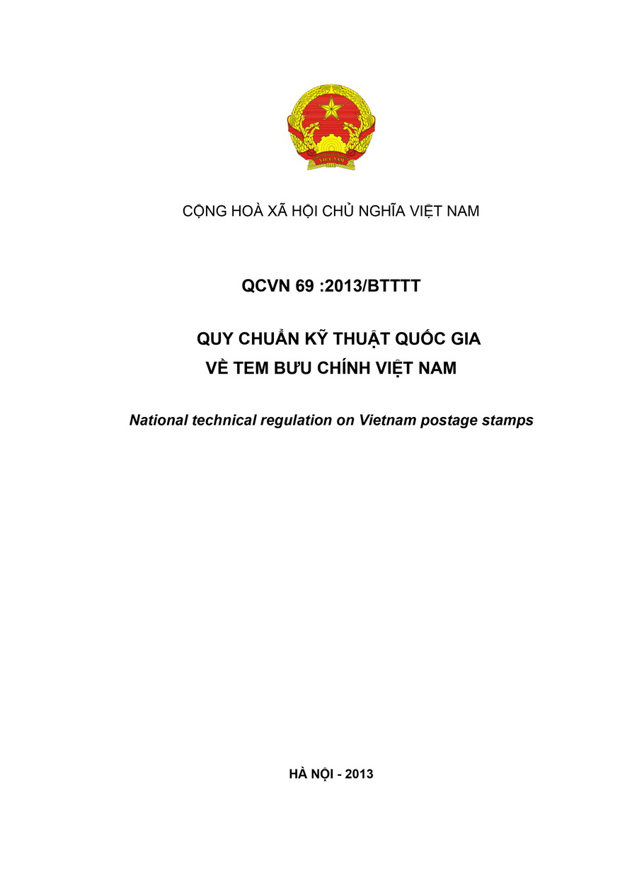 Name:  QCVN-69-_2013_BTTTT-1_resize.jpg Views: 28 Size:  75.1 KB
