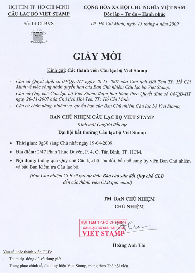 Name:  Giay moi du Dai hoi bat thuong scan_resize.jpg Views: 510 Size:  161.6 KB