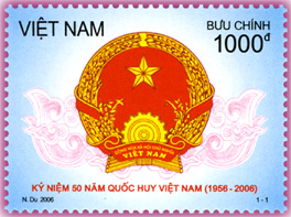 Name:  50 năm Quoc huy !!!!.jpg Views: 209 Size:  57.8 KB