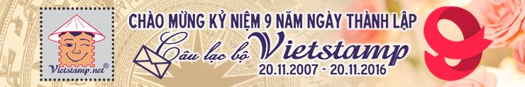 Name:  Banner 9 nam_VSW_trong.jpg Views: 187 Size:  122.4 KB