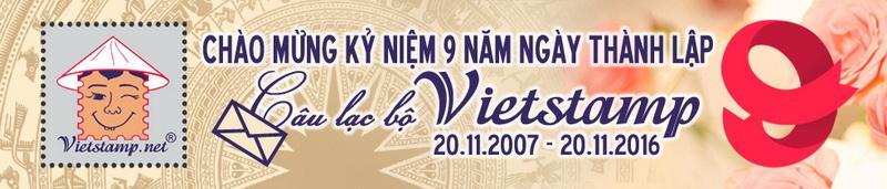 Name:  Banner 9 nam_VSF.jpg Views: 151 Size:  82.9 KB