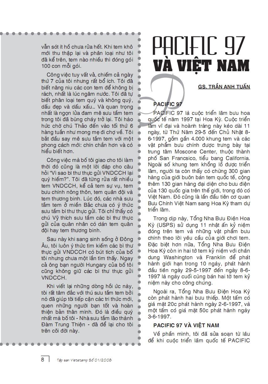 Name:  bai amanh 3.jpg Views: 910 Size:  431.5 KB