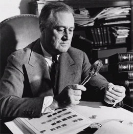 Name:  fdr-stamp-collecting.jpg Views: 488 Size:  29.1 KB