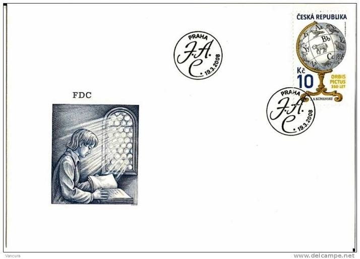 Name:  FDC 19-03-08.jpg Views: 204 Size:  37.4 KB