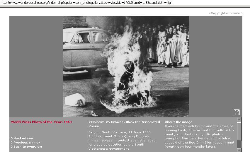 Name:  1963 June.JPG Views: 15746 Size:  60.8 KB