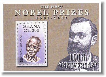 Name:  Nobel - mandela.jpg Views: 236 Size:  31.7 KB