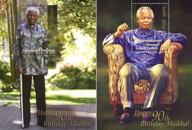 Name:  Mandela 2_resize.jpg Views: 217 Size:  112.8 KB