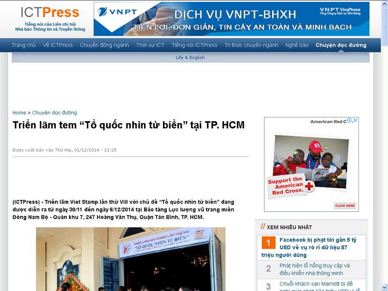 Name:  tqntb ictpress.jpg Views: 88 Size:  142.2 KB