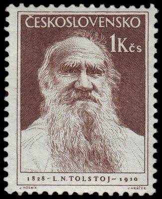 Name:  tolstoy25.jpg
