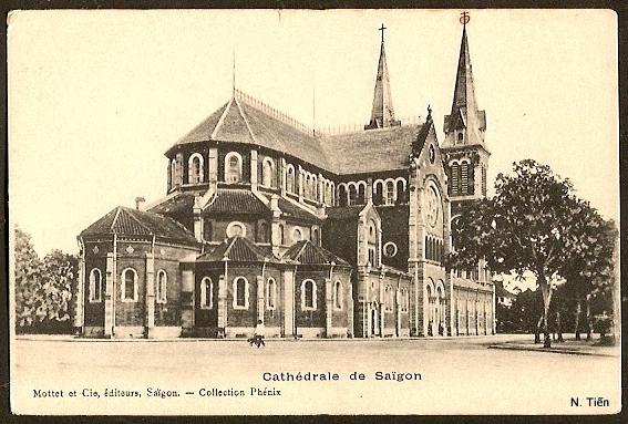 Name:  001-nhà thờ Đức Bà-1900s.jpg Views: 760 Size:  161.4 KB