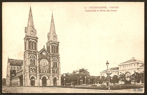Name:  003-Nhà thờ Đức Bà-BĐ-1900s.jpg Views: 395 Size:  132.9 KB