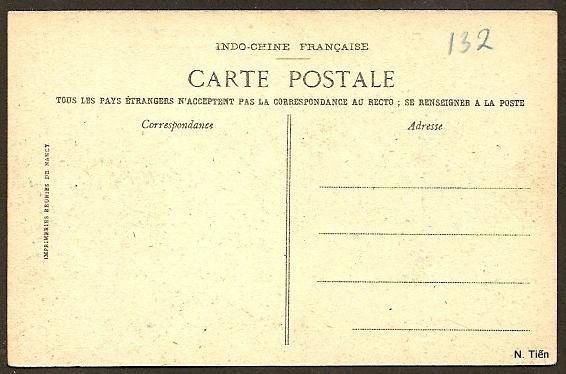Name:  003-Nhà thờ Đức Bà-BĐ-1900s-b.jpg Views: 358 Size:  131.5 KB