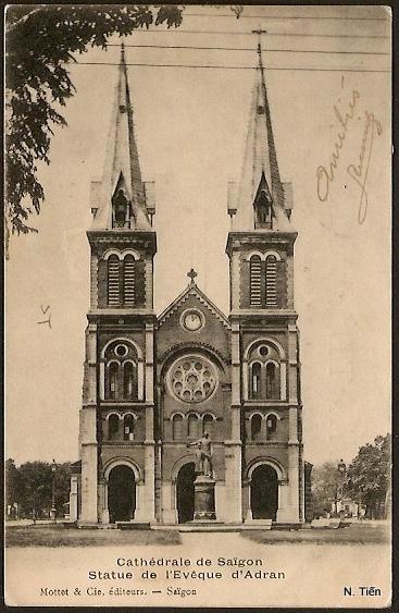 Name:  Nhà thờ 004-ĐB-1903.jpg Views: 355 Size:  147.3 KB
