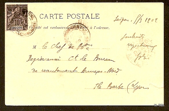 Name:  002-BĐ-1902-b.jpg Views: 331 Size:  116.9 KB