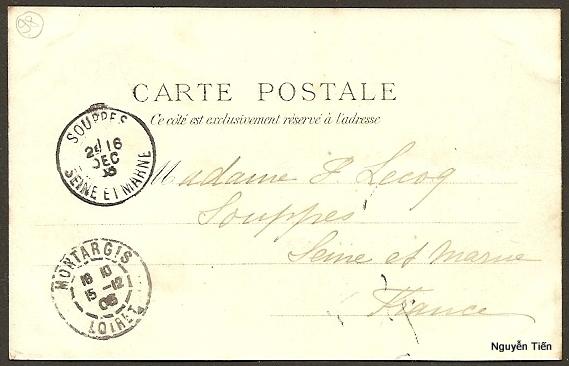 Name:  003-BĐ-1903-b.jpg Views: 327 Size:  95.7 KB