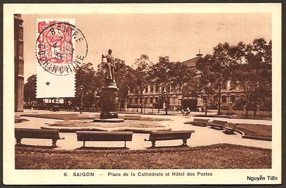 Name:  006-BĐ-1935.jpg Views: 322 Size:  166.2 KB