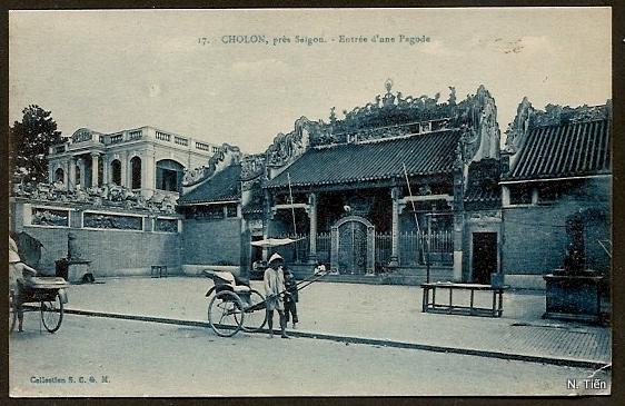 Name:  001-Chợ Lớn-1900s-Vĩnh Nghiêm.jpg Views: 309 Size:  154.0 KB