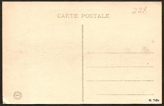 Name:  001-Chợ Lớn-1900s-vĩnh Nghiêm-b.jpg Views: 294 Size:  84.1 KB
