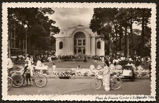 Name:  004-Nhà hát-1952.jpg Views: 275 Size:  138.6 KB