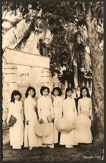 Name:  005-SG-Thiên Hộ Đường-1959.jpg Views: 288 Size:  163.5 KB