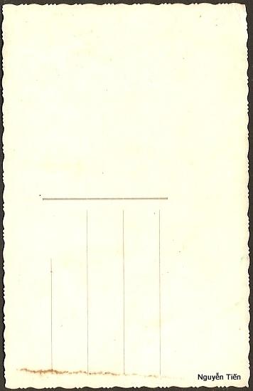 Name:  005-SG-Thiên Hộ Đường-1959-b.jpg Views: 278 Size:  52.3 KB