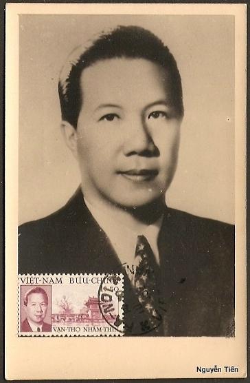 Name:  Bảo Đại-1952.jpg Views: 285 Size:  101.9 KB