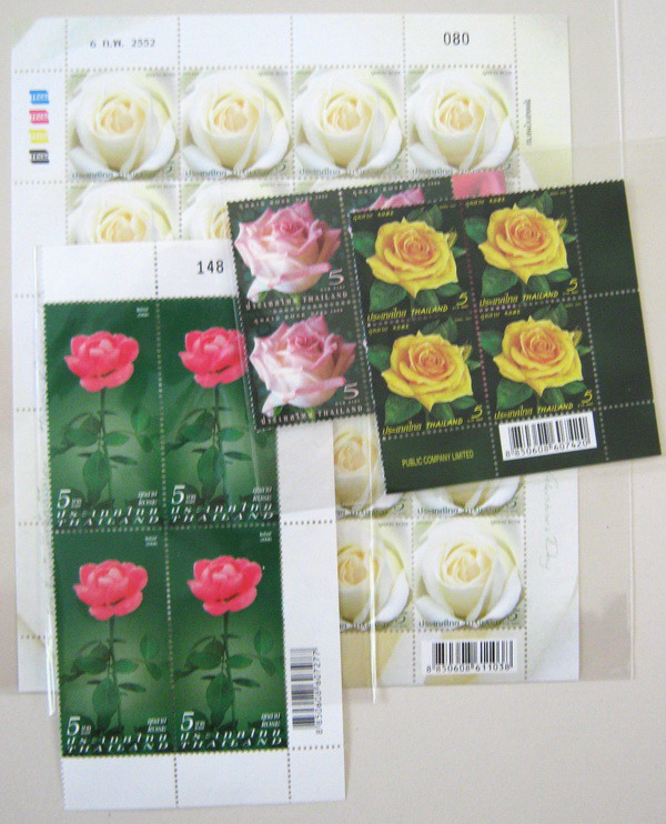 Name:  Roses.jpg Views: 349 Size:  143.7 KB