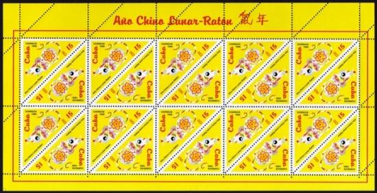Name:  cuba-rat.JPEG Views: 329 Size:  187.0 KB
