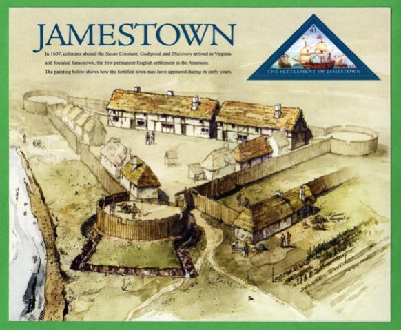Name:  Jamestown-b.jpg Views: 300 Size:  56.6 KB