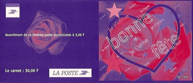 Name:  France-2000.jpg Views: 252 Size:  122.7 KB