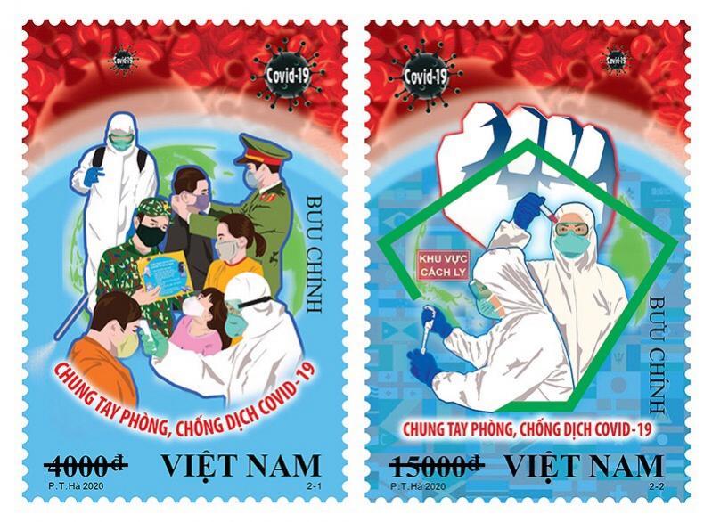 Name:  Mau tke chinh thuc COVID-t2.30.3.2020.........jpg Views: 64 Size:  91.2 KB