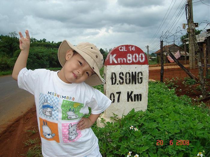 Name:  DSC09850.jpg Views: 450 Size:  75.3 KB