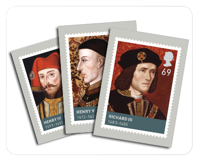 Name:  m507378_stamp_cards_large.jpg Views: 227 Size:  83.1 KB