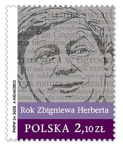 Name:  ZNACZEK_Herbert_DRUK.jpg Views: 185 Size:  38.9 KB