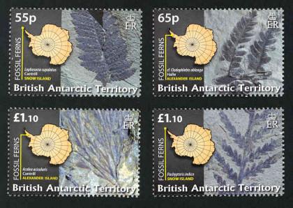 Name:  fossil-ferns.jpg Views: 200 Size:  61.5 KB