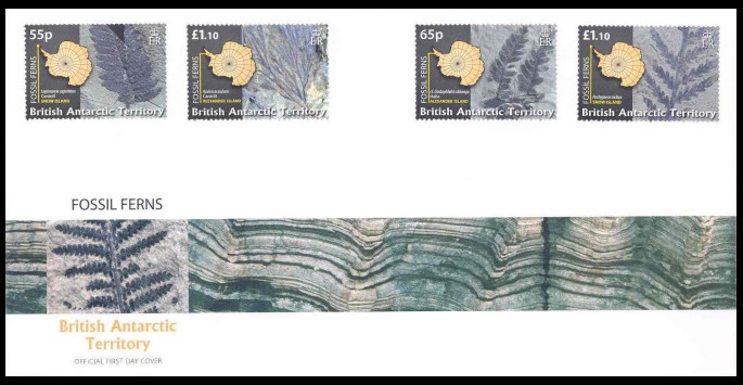 Name:  fossil-ferns-fdc-02.jpg Views: 203 Size:  65.9 KB