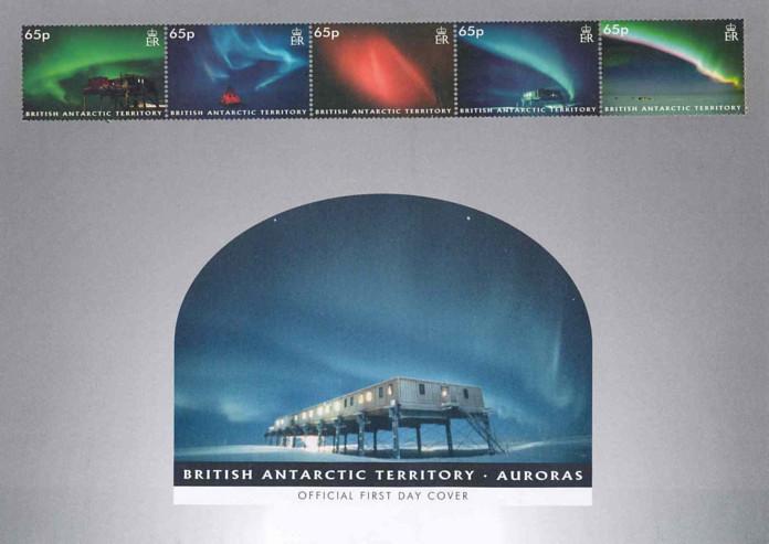 Name:  auroras-fdc-01.jpg Views: 197 Size:  74.4 KB