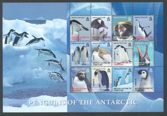 Name:  penguins3-02.jpg Views: 207 Size:  86.0 KB
