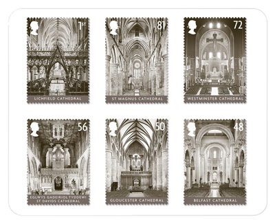 Name:  m508074_cathedrals_large.jpg Views: 285 Size:  53.7 KB