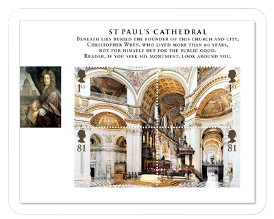 Name:  m508137_cathedrals_MS_large.jpg Views: 282 Size:  53.7 KB