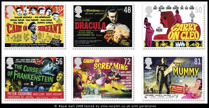 Name:  classic_films.jpg Views: 279 Size:  170.6 KB